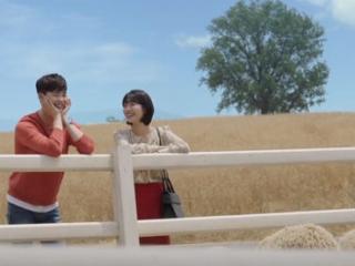あなたが眠っている間に21話あらすじ・ネタバレ!動画を日本語字幕で無料視聴はできる?