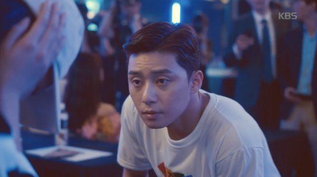サムマイウェイ日本語字幕8話のフル動画高画質を無料視聴するには?