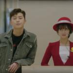 サムマイウェイ韓国ドラマ1話あらすじ・ネタバレ!動画を日本語字幕で無料視聴するには?