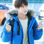 防弾少年団(BTS)ジンニムのプロフィール全公開!ソロ曲MV動画と日本語和訳・韓国語ハングル歌詞も