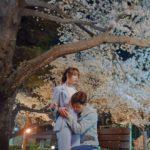 サムマイウェイU-NEXTで動画日本語字幕は無料視聴できる?!
