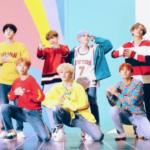 防弾少年団(BTS)DNA日本語バージョンMV!Youtube掛け声ダンスを歌詞付きで公開