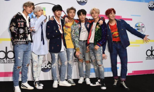 防弾少年団(BTS)ライブ日本2017曲は?服装はどうする?持ち物と参戦マナーも