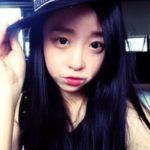 BTSジョングク元彼女セウォン交際の真実!写真も公開
