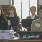 キャリアを引く女動画12話日本語字幕フルを無料視聴する方法