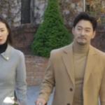 キャリアを引く女動画16話日本語字幕フルを無料視聴する方法
