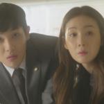 キャリアを引く女動画2話日本語字幕フルを無料視聴する方法