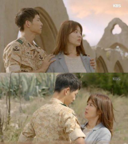 デイリーモーションで見れる韓国ドラマ