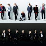 防弾少年団(BTS)アルバム日本語盤は?収録曲・MV動画を紹介