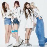 ブラックピンク 新曲予定 歌詞 和訳 動画 ダンス
