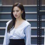 「スーツ〜運命の選択〜」韓国ドラマのコ・ソンヒさんとは?見どころや視聴者の感想もご紹介