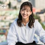 「ただ愛する仲」韓国ドラマのウォン・ジナは誰?キャストやキャストの見どころをご紹介