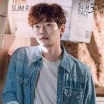 「ただ愛する仲」韓国ドラマ 2PMのジュノさんとは?見どころや視聴者の感想をご紹介