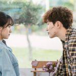 「ただ愛する仲」韓国ドラマの放送予定はある?ドラマを見る方法をご紹介!