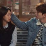 「ただ愛する仲」韓国ドラマ【最終回】の見どころや結末は?あらすじ・ネタバレありです!