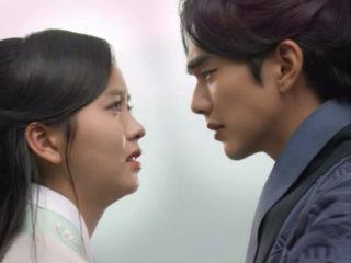 「仮面の王イ・ソン」「仮面の王イ・ソン」韓国ドラマの感想は?あらすじの評判や口コミなどをまとめてみた