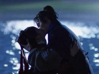 「仮面の王イ・ソン」韓国ドラマOST曲一覧・歌詞和訳は?動画付きで紹介!