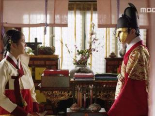 「仮面の王イ・ソン」韓国ドラマキャスト・相関図は?出演登場人物を画像付きで紹介!