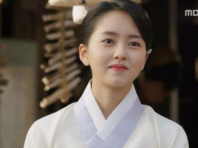 「仮面の王イ・ソン」韓国ドラマ キム・ソヒョンさんとは?見どころや視聴者の感想もご紹介