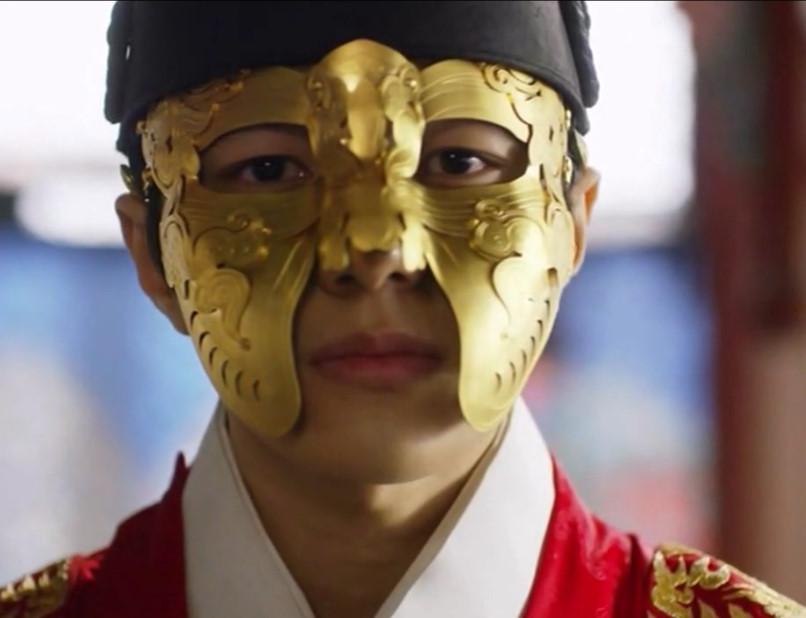 「仮面の王イ・ソン」韓国ドラマ相関図は?キャスト・登場人物を画像付きで紹介!