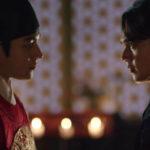 「仮面の王イ・ソン」韓国ドラマDailymotionで見れない?フル動画高画質を無料視聴するには?
