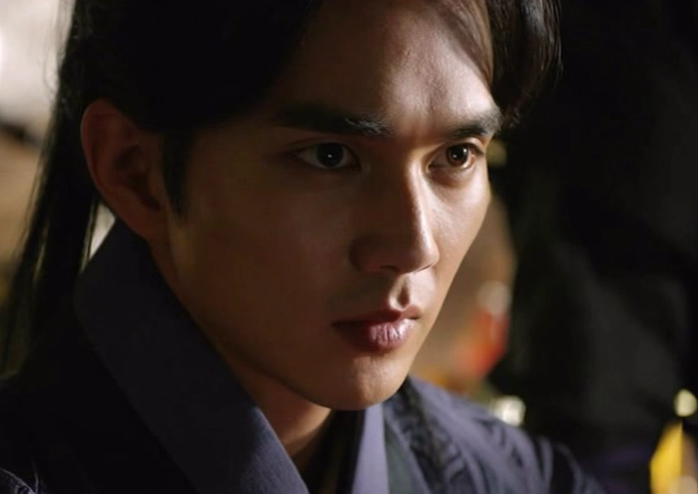 「仮面の王イ・ソン」韓国ドラマYouTubeで動画日本語字幕フルは見れる?動画全話を見る方法は?