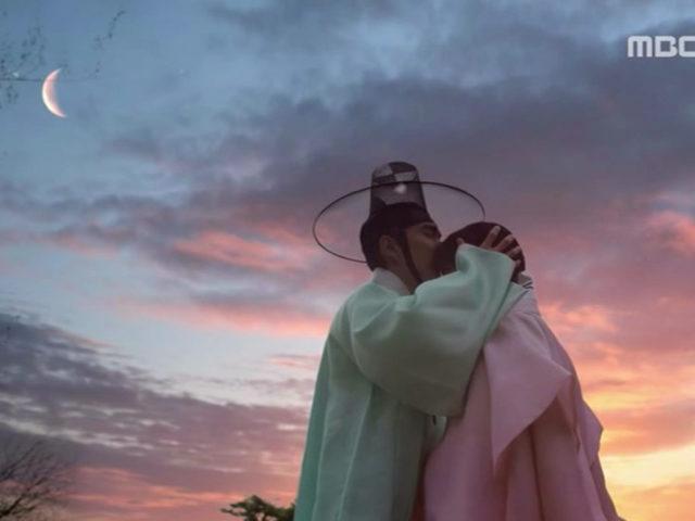 「仮面の王イ・ソン」韓国ドラマの視聴率は?