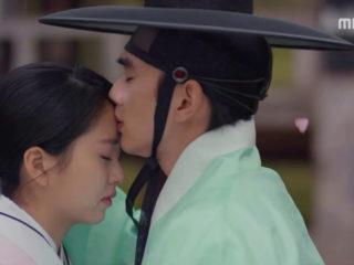 「仮面の王イ・ソン」韓国ドラマはサッドエンド?!あらすじや見どころ、視聴者の感想をご紹介