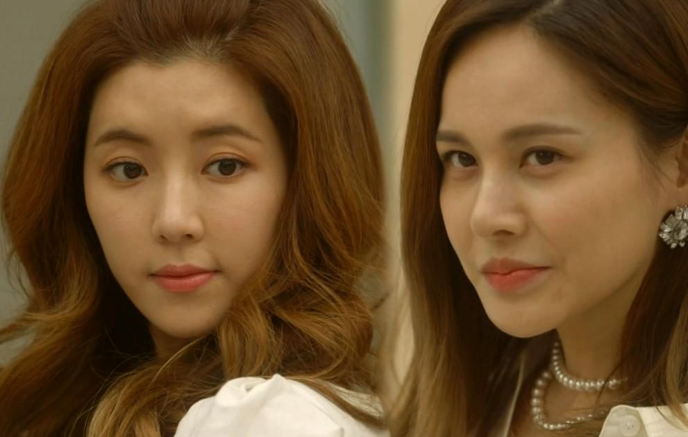 「奥様はサイボーグ」韓国ドラマの感想は?あらすじの評判や口コミなどをまとめてみた