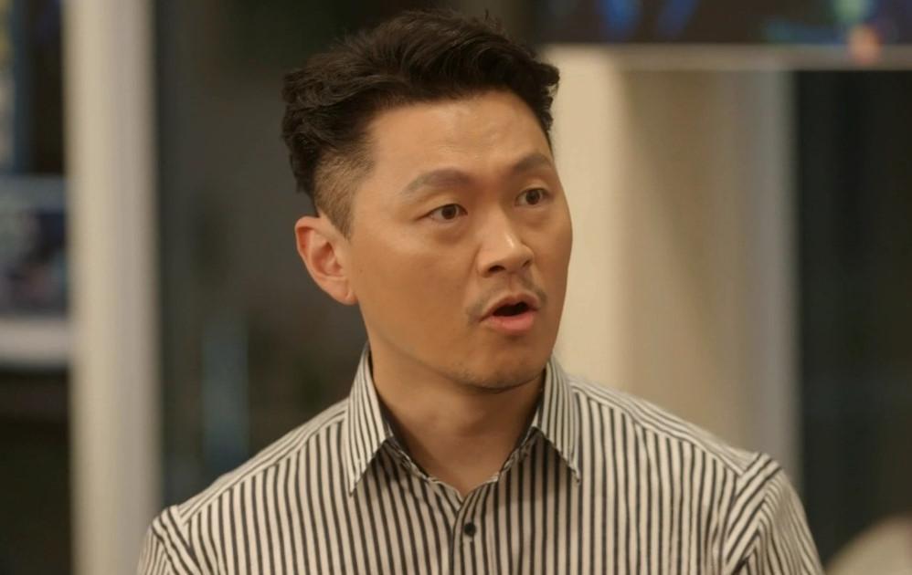 「奥様はサイボーグ」韓国ドラマ キャスト・相関図は?出演登場人物を画像付きで紹介!