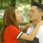 韓国ドラマ Dailymotionで見れない?フル動画高画質を無料視聴するには?