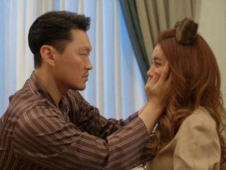 「奥様はサイボーグ」韓国ドラマ YouTubeで動画日本語字幕フルは見れる?動画全話を見る方法は?