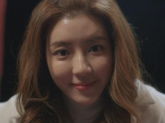 「奥様はサイボーグ」韓国ドラマのパク・ハンビョルさんとは?見どころや視聴者の感想もご紹介