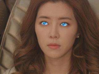 「奥様はサイボーグ」韓国ドラマ放送予定はある?ドラマを見る方法をご紹介!
