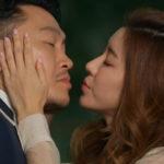 「奥様はサイボーグ」韓国ドラマのヤン・ドングンさんとは?見どころや視聴者の感想もご紹介