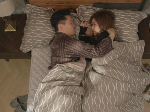 「奥様はサイボーグ」韓国ドラマ 最終回の見どころや あらすじ 視聴者の感想をご紹介