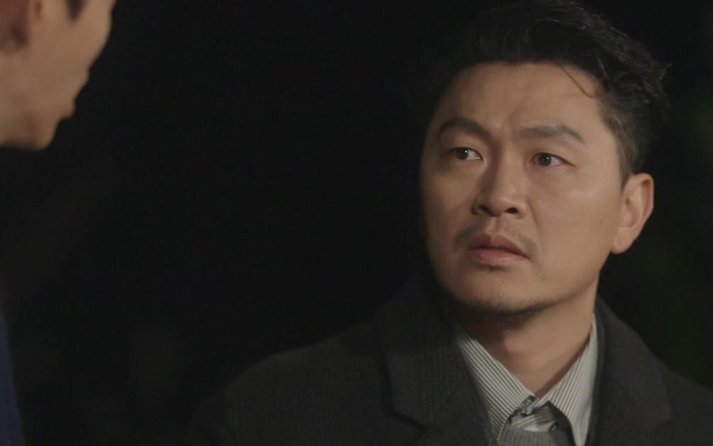 「奥様はサイボーグ」韓国ドラマ動画(日本語字幕フル)を無料視聴する方法とは?!