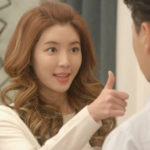 「奥様はサイボーグ」韓国ドラマの登場人物は誰?画像と一緒にキャストやキャストの見どころをご紹介!