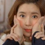 「奥様はサイボーグ」韓国ドラマは全何話まで?見どころや視聴者の感想、無料視聴の方法もご紹介!