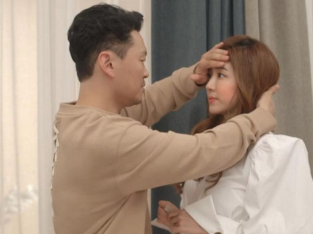 「奥様はサイボーグ」韓国ドラマの視聴率は?全話をまとめた評価が二つに割れたのはなぜ?