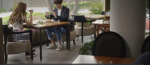 「恋のラブ・アタック」韓国ドラマ動画(日本語字幕フル)を無料視聴する方法とは!?