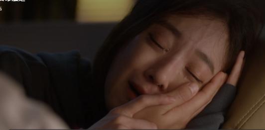 韓国ドラマ「魔女の法廷」は全何話まで?見所や、視聴者の感想、無料視聴の方法をご紹介!