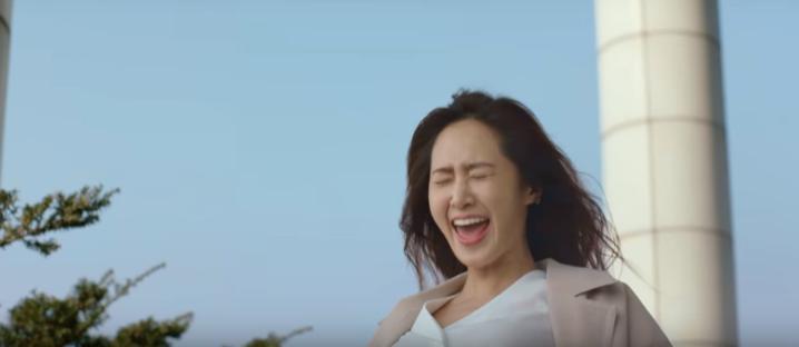 「恋するシャイニングスター」韓国ドラマはDailymotionで見れない?フル動画高画質を無料視聴するには?
