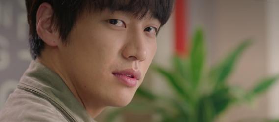 「恋するシャイニングスター」韓国ドラマキム・ヨングァン(カン・テホ)さんとは?見どころや視聴者の感想も紹介!