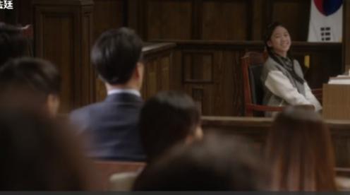 「魔女の法廷」韓国ドラマユン・ヒョンミンさんとは?見どころや視聴者の感想もご紹介!