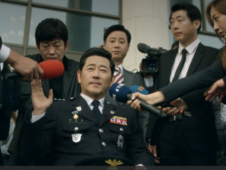 「魔女の法廷」韓国ドラマOST曲一覧・歌詞和訳は?動画付きで紹介!