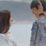 「恋のラブ・アタック」韓国ドラマの感想は?あらすじの評判や口コミをまとめてみた!