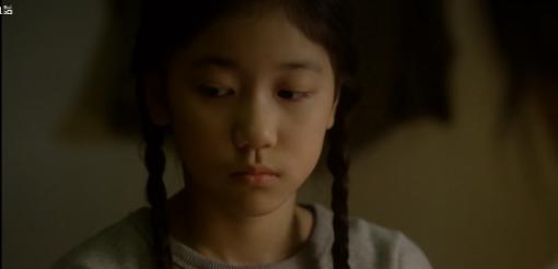 「魔女の法廷」韓国ドラマのチョン・リョウォンさんとは?見どころや視聴者の感想もご紹介!