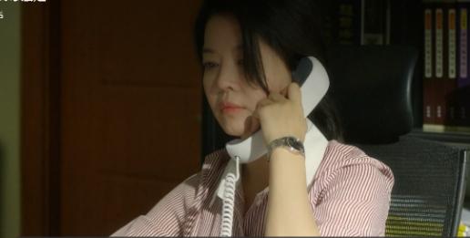 「魔女の法廷」韓国ドラマの感想は?あらすじの評判や口コミをまとめてみた!