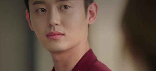 「恋するシャイニングスター」韓国ドラマは全何話まで?見どころや視聴者の感想、無料視聴の方法もご紹介